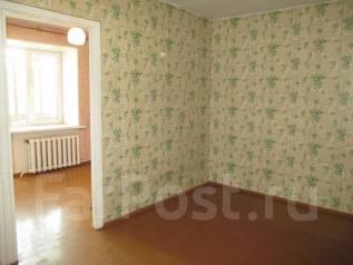 1-комнатная, улица Некрасова 161. Центр, агентство, 30 кв.м. Интерьер
