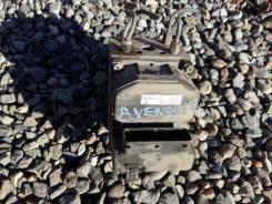Блок abs. Nissan Avenir, W11, SW11 Двигатели: QG18DE, CD20ET