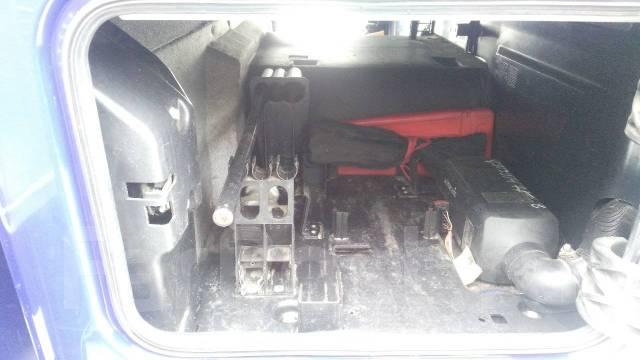 Iveco Eurocargo ML120E MLLR. Продается Ивеко еврокарг 2009года, 130 куб. см., 5 000 кг.