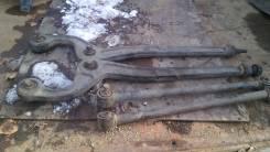 Тяга продольная. Nissan Safari, WRGY60, WRY60, WGY60, WYY60