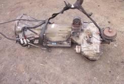 Продажа АКПП на Toyota Hiace LH119 3L 03-72LE
