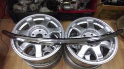 Дефлектор капота. Toyota Camry, ASV50, AVV50, GSV50 Двигатели: 2ARFE, 2ARFXE, 2GRFE
