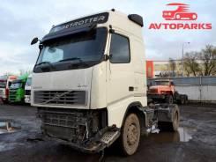 Volvo FH 13. 440 Truck 4X2, 12 777 куб. см., 12 553 кг.