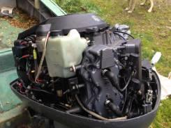 Прогресс-4. Год: 2000 год, длина 4,70м., двигатель подвесной, 115,00л.с., бензин