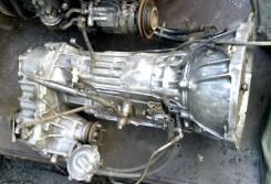 Продажа АКПП на Toyota LAND Cruiser Prado LJ78 2LTE 30-43LE