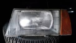 Продам фару левую ВАЗ-2108,2109