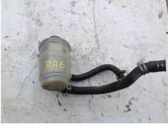 Бачок гидроусилителя руля. Honda Odyssey, RA6, RA7 Двигатель F23A