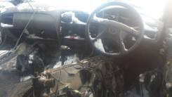 Mazda Capella Wagon. GWEW114402, NET