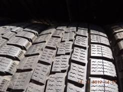 Dunlop SP LT 2. Всесезонные, 2011 год, износ: 5%, 2 шт
