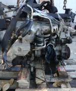 Продажа двигатель на Toyota LAND Cruiser Prado KZJ95 1KZTE