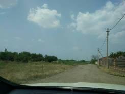 Участок ИЖС в Краснодаре 8,5 сот. 850 кв.м., собственность, электричество, от частного лица (собственник)
