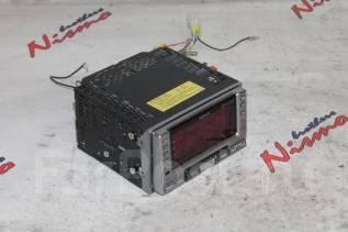 Автомагнитола Sony WX-7000MD