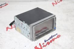 Pioneer Carrozzeria AVIC-ZH9MD
