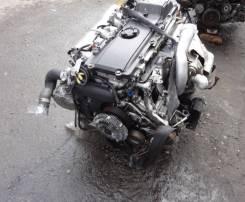 Двигатель в сборе. Nissan Caravan, CQGE25, CSGE25, CWGE25, CWMGE25, DQGE25, DSGE25, DWGE25, DWMGE25, QE25, QGE25, SE25, SGE25, VPE25, VRE25, VWE25, VW...