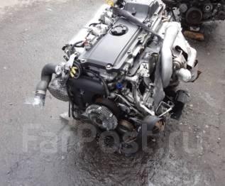 Двигатель в сборе. Nissan Caravan, DWMGE25, VWE25, CWMGE25, VRE25, CWGE25, DQGE25, VWME25, DSGE25, DWGE25, CQGE25, CSGE25, VPE25 Двигатели: ZD30DDTI...