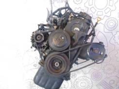 Контрактный (б у) двигатель Киа Пиканто 04 г. G4HE 1,0 л бензин