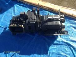 Радиатор отопителя. Subaru Forester, SF9, SF6, SF5 Subaru Impreza WRX STI, GC8, GF8