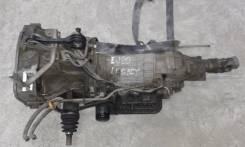 АКПП. Subaru Legacy B4, BE5 Subaru Legacy, BE5, BH5 Двигатель EJ20