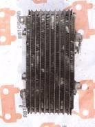 Радиатор АКПП Renault Duster