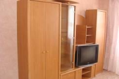 1-комнатная, улица Марины Расковой 30. Железнодорожный, частное лицо, 33кв.м. Комната