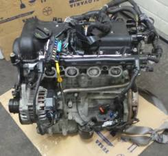 Двигатель в сборе. Hyundai: Starex, i20, HD, H1, Genesis, Tucson, Equus, Accent, Elantra, Santa Fe Classic, Getz, Sonata, Solaris, ix35, Avante, Santa...
