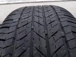 Bridgestone Dueler H/L. Летние, износ: 40%, 4 шт