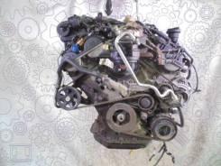 Контрактный (б у) двигатель Киа Sorento 11 г. G6DC 3,5 л бензин