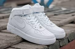 Мужск. Кроссовки Nike Air Force 1