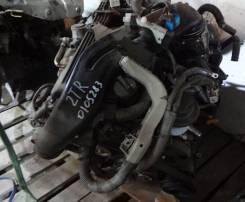 Двигатель в сборе. Toyota Hiace, TRH226, TRH226K Двигатель 2TRFE