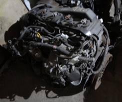 Продажа двигатель на Toyota Hiace KDH205 2KD 2KD