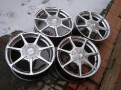 HD Wheels. 7.0x16, 5x114.30, ET48
