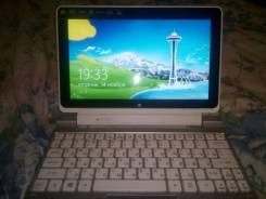Acer Iconia Tab W510 32Gb