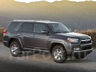 "Toyota. 7.0x17"", 6x139.70, ET15, ЦО 106,2мм."