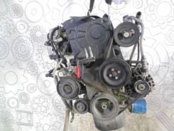 Контрактный (б у) двигатель Киа Rio 07 г. G4ED 1,6 л бензин