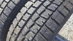 Dunlop Winter Maxx. Всесезонные, 2013 год, без износа, 2 шт