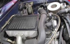 Продажа двигатель на Toyota LAND Cruiser Prado KZJ90 KZJ95 1KZTE