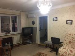 2-комнатная, улица Ленинградская. Южный, агентство, 42 кв.м. Комната