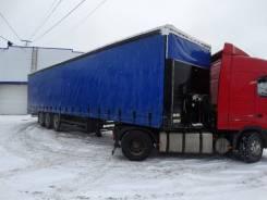 Schmitz. Продам Полуприцеп , 39 000 кг.
