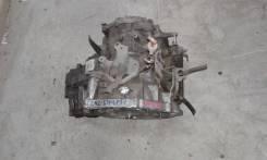 АКПП. Toyota: ist, Vitz, Porte, WiLL Cypha, Probox, Funcargo, bB Двигатель 2NZFE