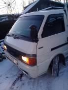 Nissan Vanette. Продается грузовик, 2 000 куб. см., 1 000 кг.