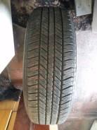 Bridgestone Dueler H/T 684II. Всесезонные, износ: 5%, 2 шт