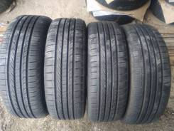 Nexen/Roadstone N'blue ECO. Летние, износ: 5%, 4 шт