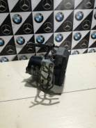 Блок abs. BMW 3-Series, E46/4, E46/2C, E46/3, E46/2, E46, E46|4, 4 Двигатель M43B19
