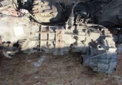 Продажа МКПП на Toyota Liteace NOAH 3C