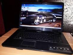 "Acer eMachines. 17.3"", 1,9ГГц, ОЗУ 2048 Мб, диск 160 Гб, WiFi, Bluetooth, аккумулятор на 1 ч."