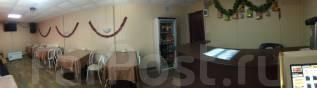 Действующее кафе кавказкой кухни! Срочно! Рассрочка Обмен. Улица Окатовая 35а, р-н Чуркин, 70 кв.м. Интерьер