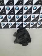 Генератор. BMW 3-Series, E46/2C, E46/3, E46/2, E46/4, E46/5, E46, 4 Двигатель M43B19
