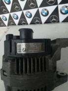 Генератор. BMW 3-Series, E46, E46/4, E46/2, E46/2C, E46/3, E46/5 M43B19, M43B19TU