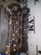 Головка блока цилиндров. Mazda Premacy, CP8W, CPEW Mazda Familia, BJ3P, BJ5P, BJ5W, BJ8W, BJEP, BJFP, BJFW, YR46U15, YR46U35, ZR16U65, ZR16U85, ZR16UX...
