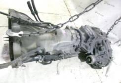 АКПП. Toyota Estima Lucida, CXR20, CXR20G Двигатель 3CTE